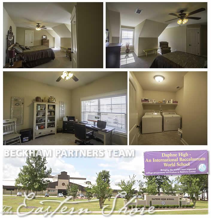 Daphne AL Real Estate