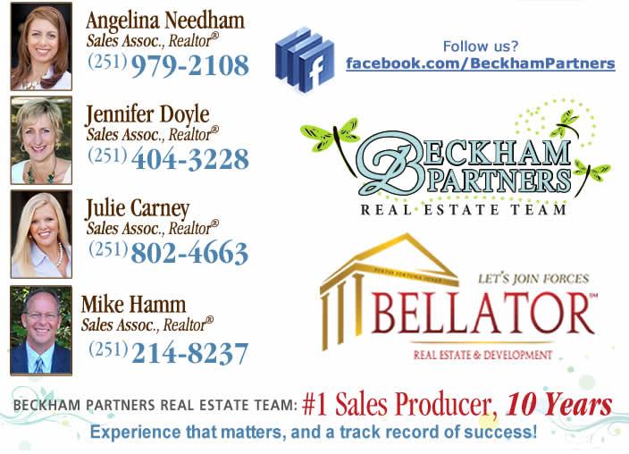 Daphne AL Real Estate Facebook Page