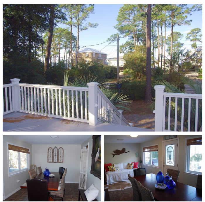Fairhope County Road 1 Home for Sale
