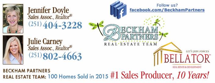 Fairhope AL Real Estate Facebook Page