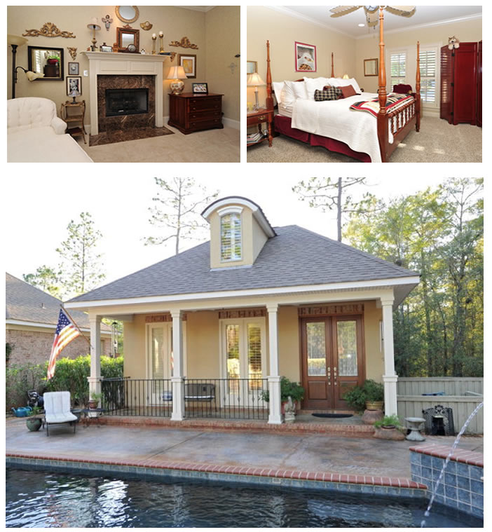 Fairope home for sale in Woodlands at Fairhope