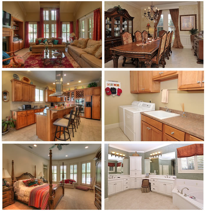 Fairhope Residential Property for Sale