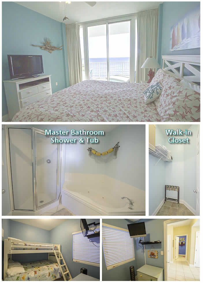 Gulf Shores Beachfront for Sale