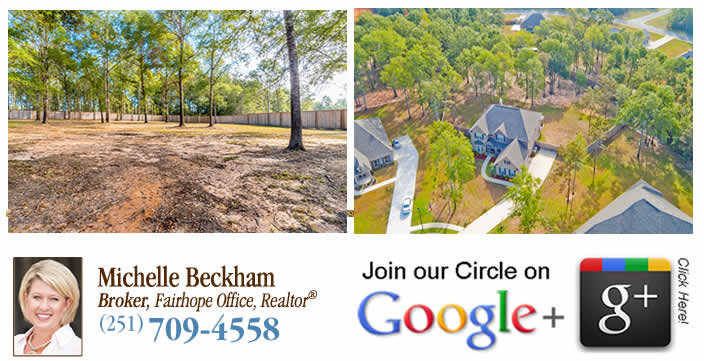 Visit our Real Estate Google+ Page