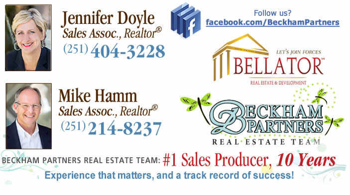 Timber Creek Homes for Sale Facebook