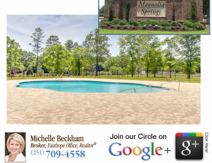 AL Google Plus - Mobile, Semmes, Daphne and Spanish Fort Real Estate - Bellator
