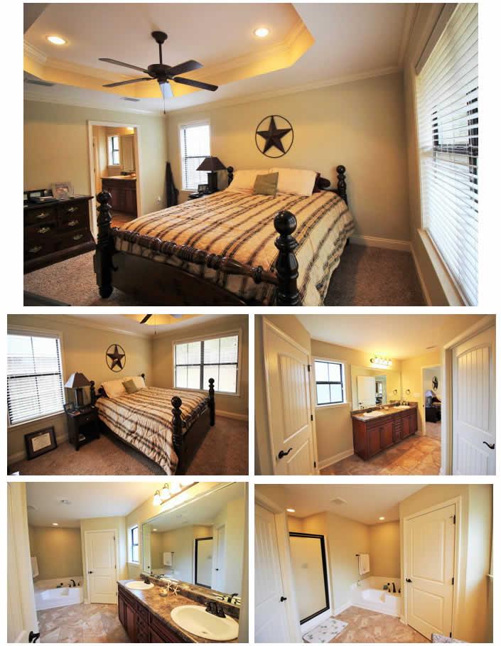 Daphne AL Homes for Sale