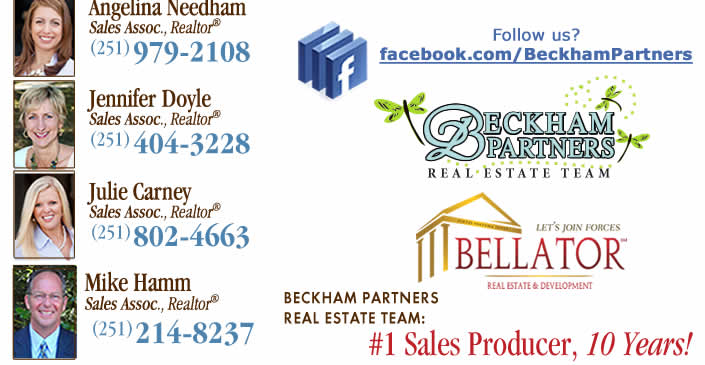 Daphne AL real estate facebook