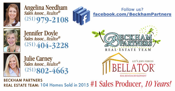 Daphne AL Facebook Homes for Sale