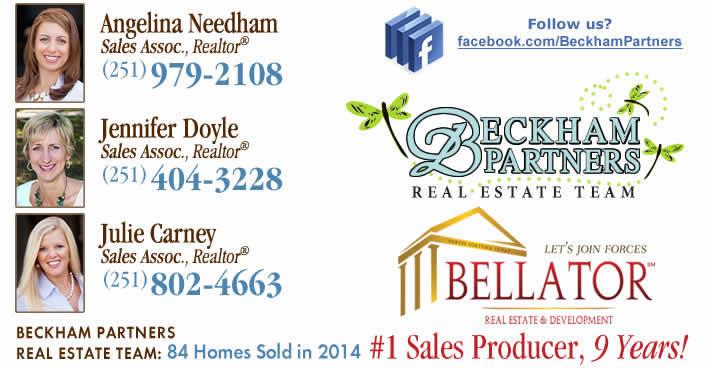 Daphne AL Facebook Real Estate Page