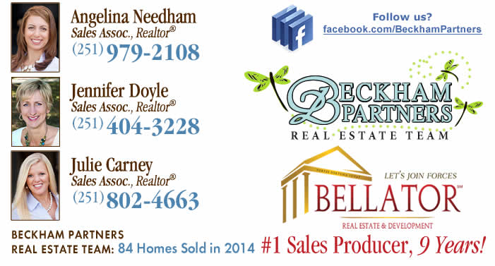 Follow Real Estate Announcements - 'Like' us on Facebook