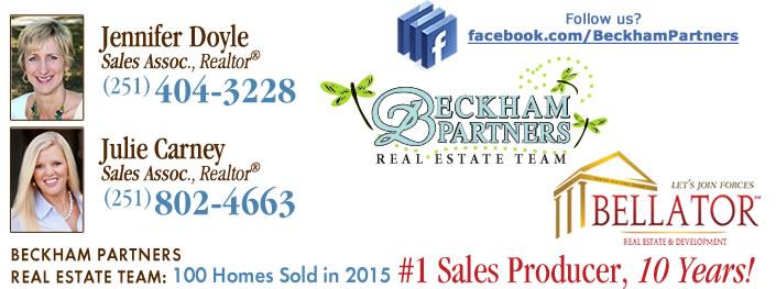 Fairhope Facebook Real Estate