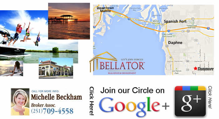 Click to Join our Circle on Google+