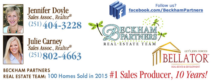 Fairhope Facebook Real Estate
