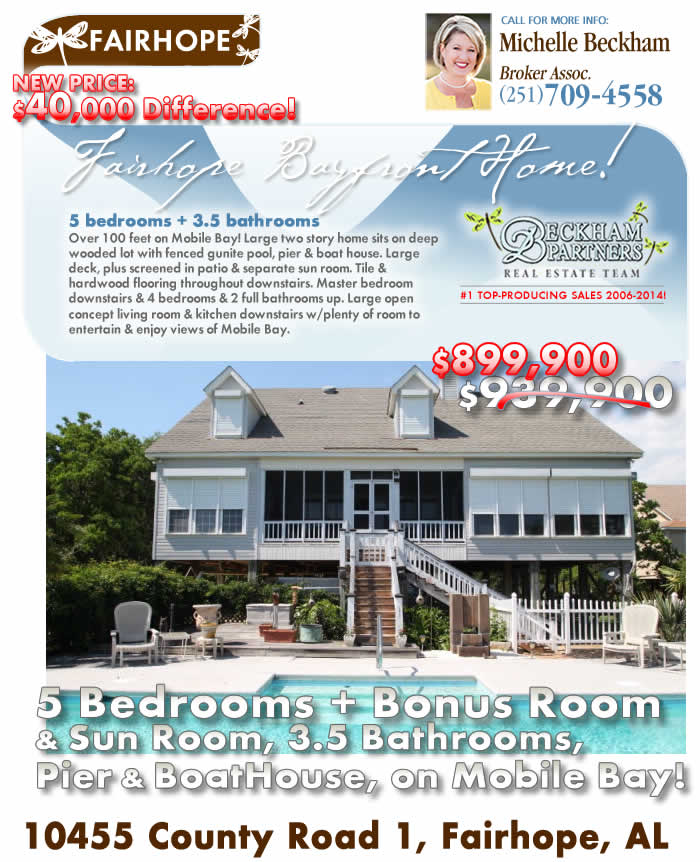 Fairhope-Waterfront-Homes-for-Sale
