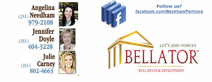 Loxley AL Real Estate Facebook