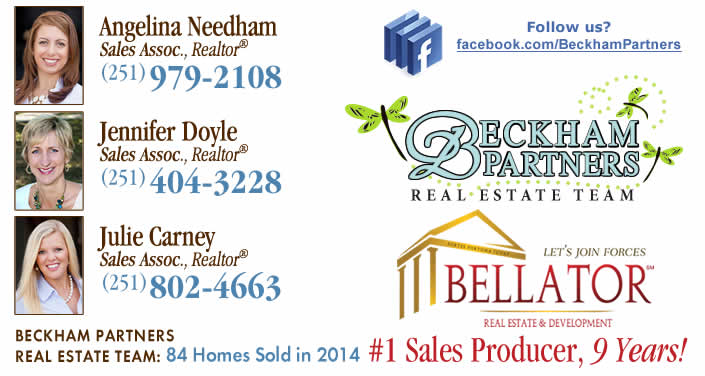 View our Social Media page for the latest real estate annoncements