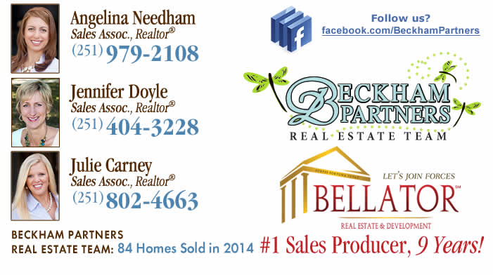 Visit our Facebook page to get more Real Estate announcements!