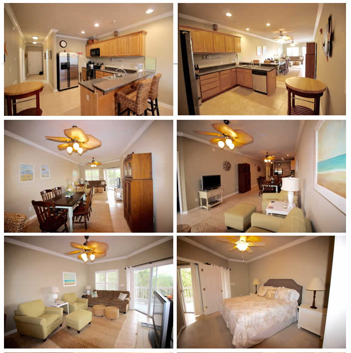 Walker Key Condos, Orange Beach, AL